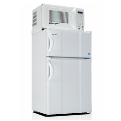 MicroFridge Combination Unit Mf30rmf4h-1