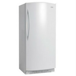 Danby Upright Freezer Upright Freezer