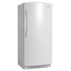 Danby Upright Freezer Upright Freezer