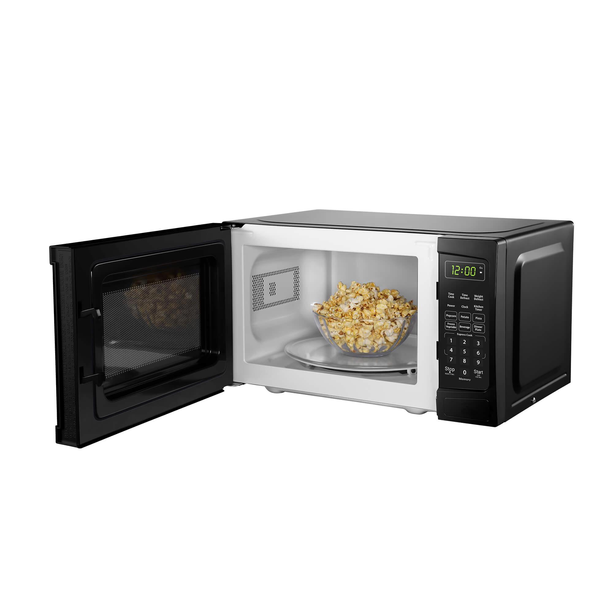 0.7 cu. ft. Danby® Microwave