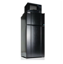 10.3 cu.ft MicroFridge® Combination Unit