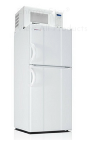 4.8 cu.ft MicroFridge® Combination Unit