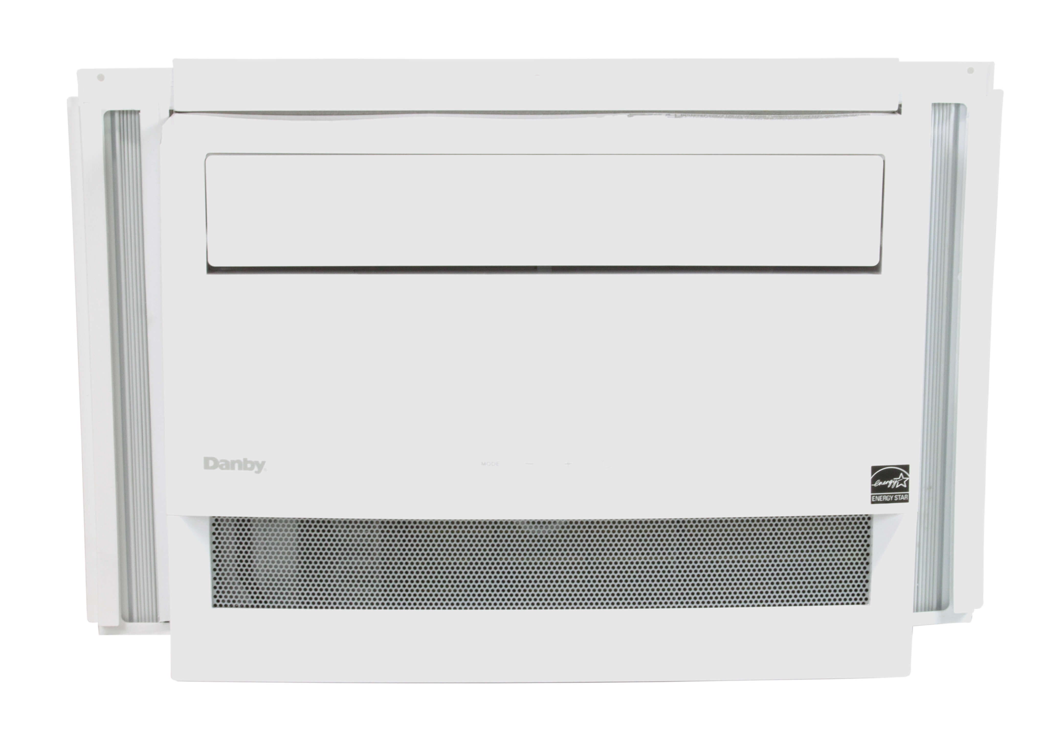 Danby 10,000 BTU Window Air Conditioner with Wireless Connect