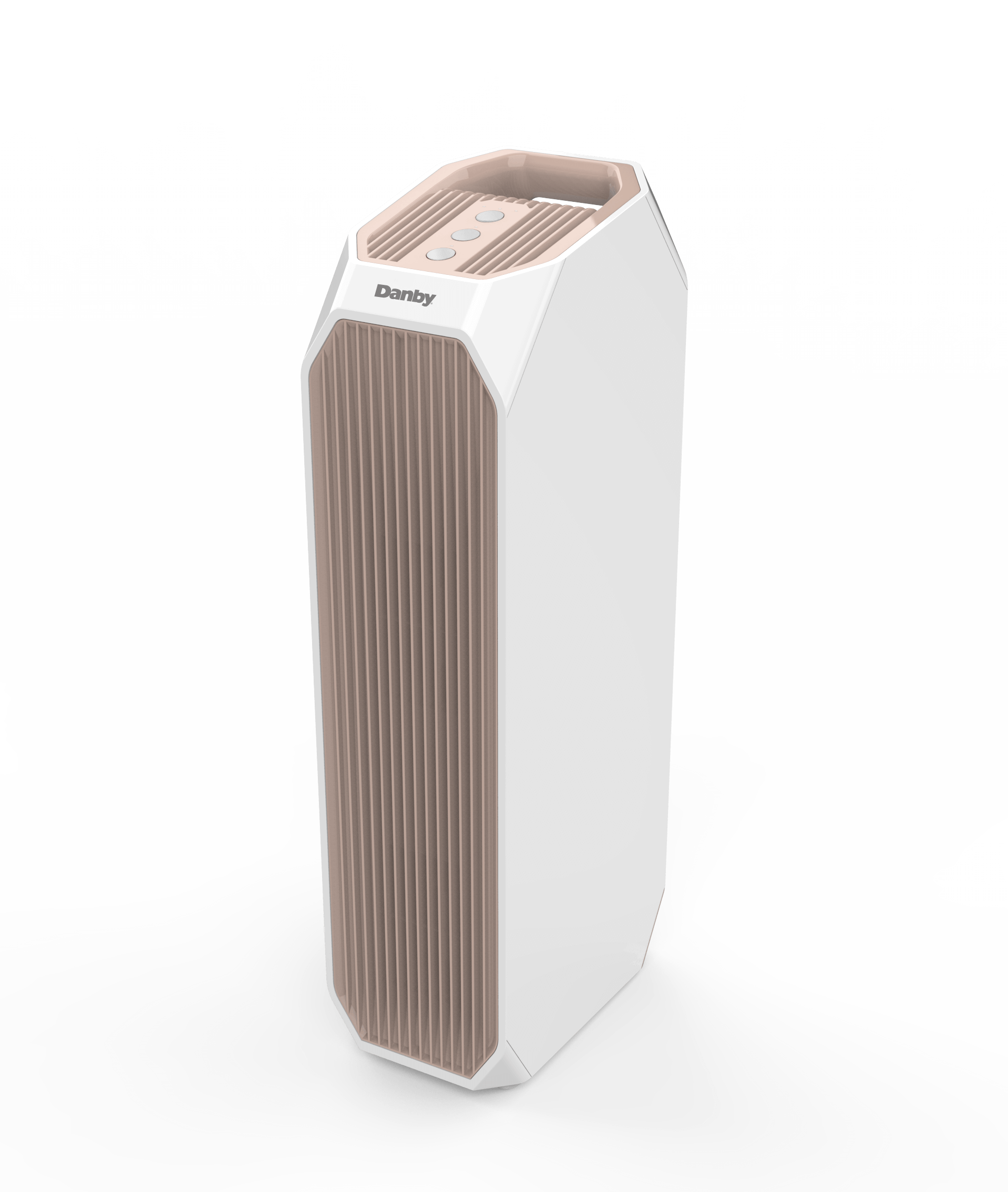 Danby Air Purifier up to 222 sq.ft