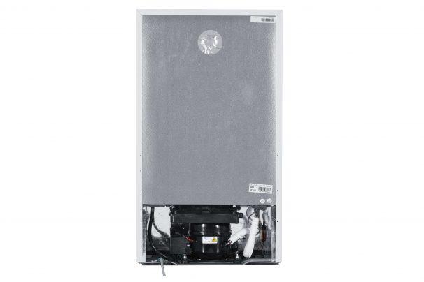 Danby 3.2 cu. ft. Compact Refrigerator
