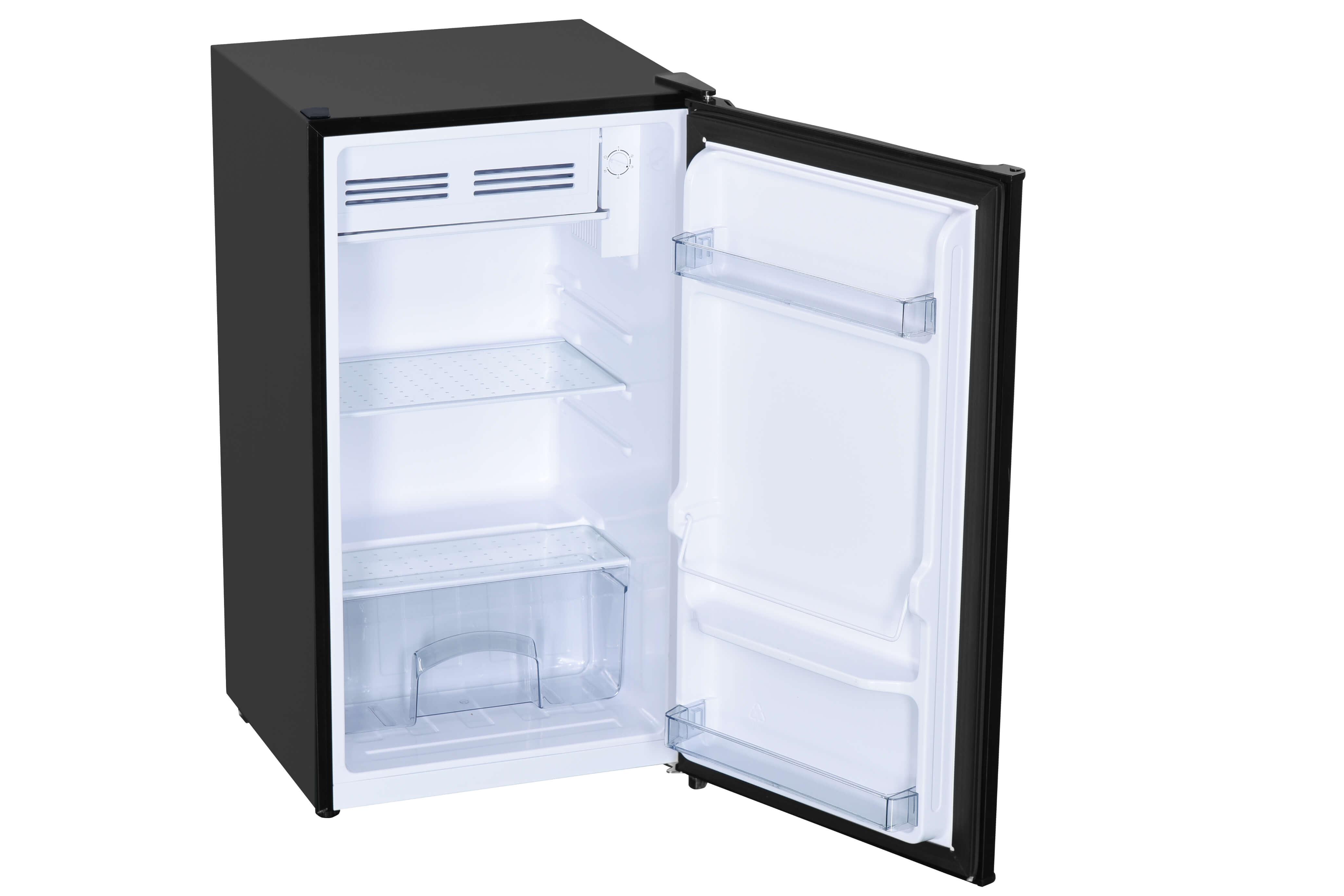 Danby 3.3 cu.ft Compact Refrigerator