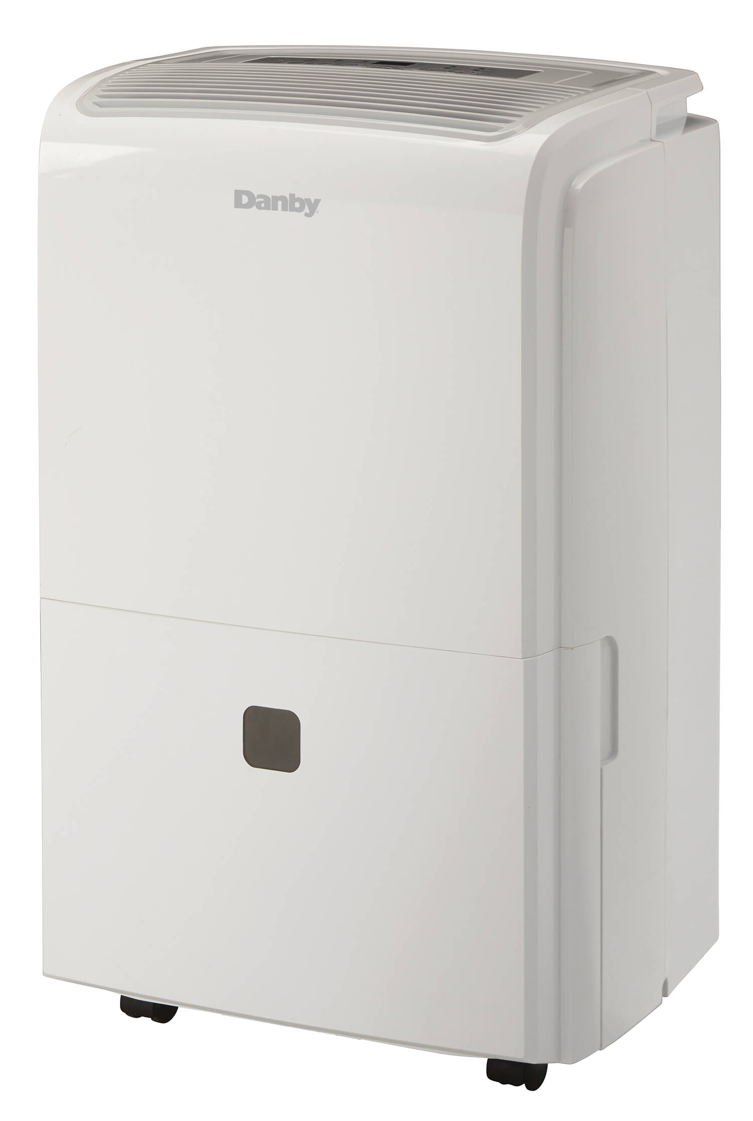 Danby 40 Pint DoE Dehumidifier