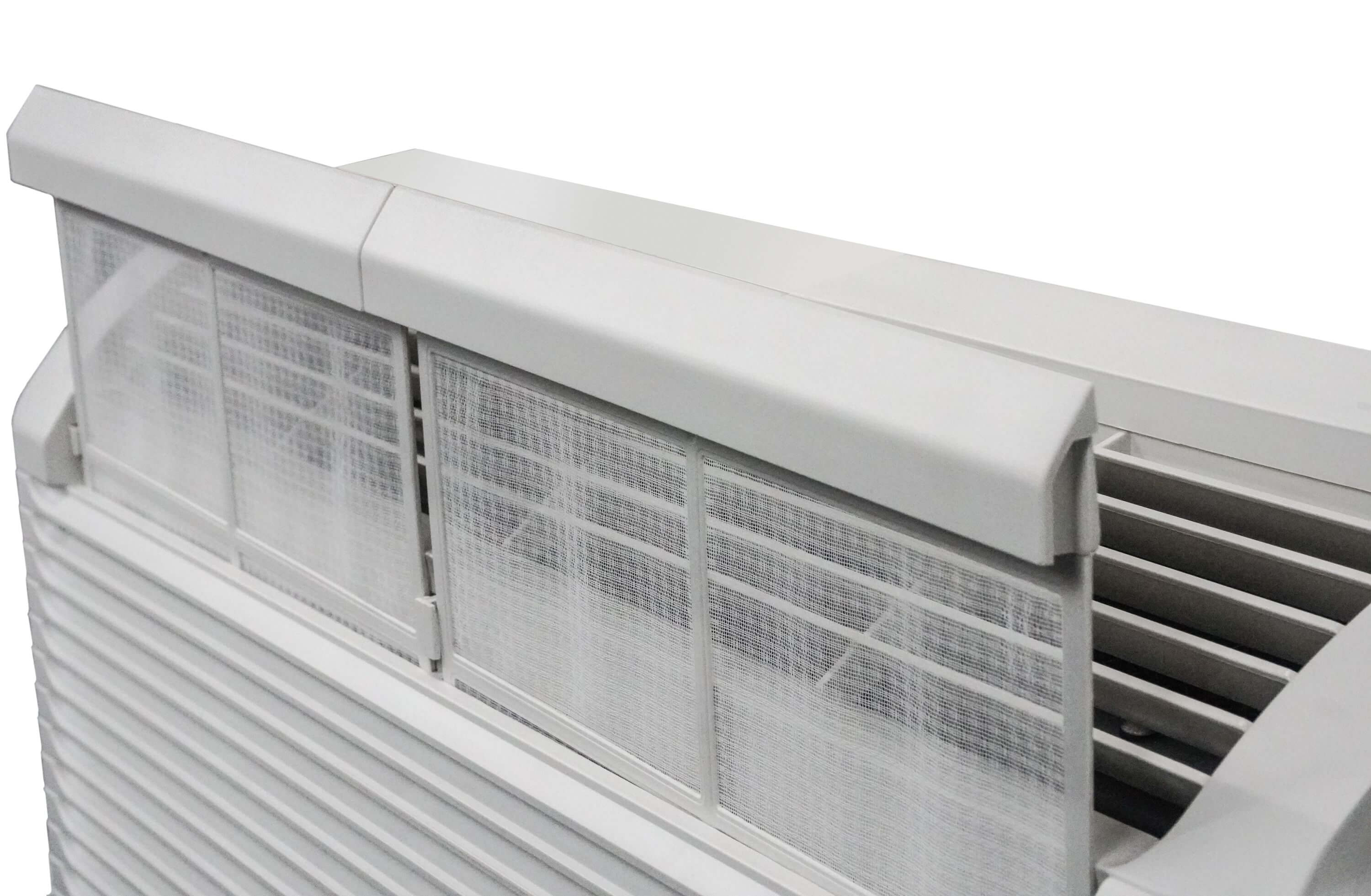 Danby 9,000 BTU Packaged Terminal Air Conditioner with Heat Pump